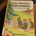 Livre de 1930