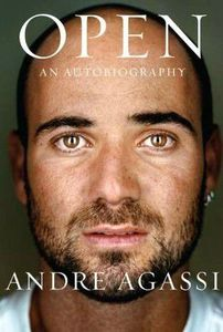Andre-Agassi-Open