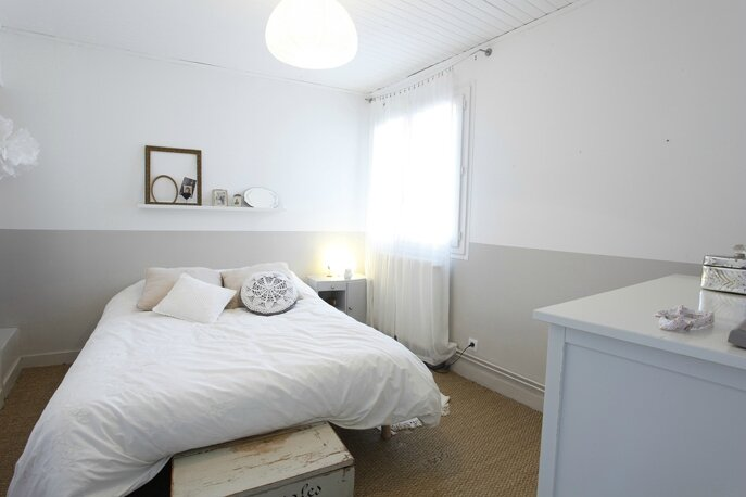 photo-audrey-laurent-Home-Staging-Grenoble (1)