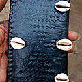Le portefeuille magique puissant d'égypte du père sorcier marabout wakpon