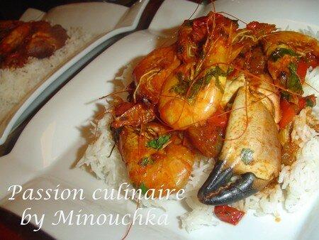 rougail_crevettes_et_crabes_1