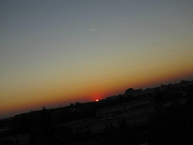 soleil dodo3