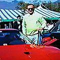 1991-Rumilly_Aix Les Bains-F40-77978-8113 SB 92-Uderzo
