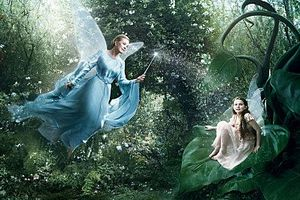 Disney-Fairies-annie-leibovitz-1518806-2000-1333
