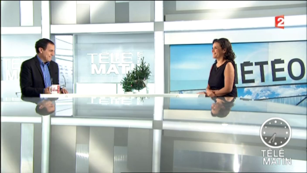 patriciacharbonnier01.2014_12_22_meteotelematinFRANCE2