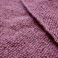Ça tricote!