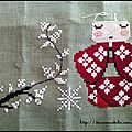 Laladoll hiver (2)....