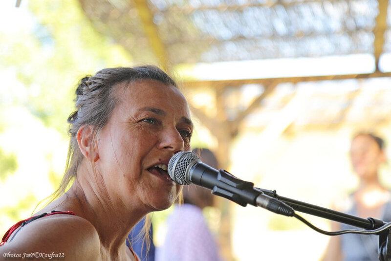 Photos JMP©Koufra 12 - La Vacquerie - El Rancho - Swing Je t'aime - 21062019 - 0003