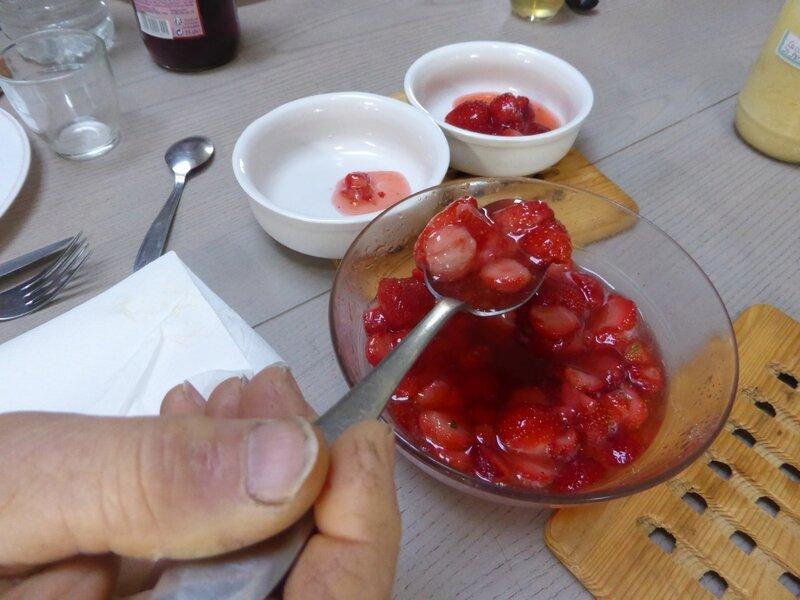 12-fraises (2)