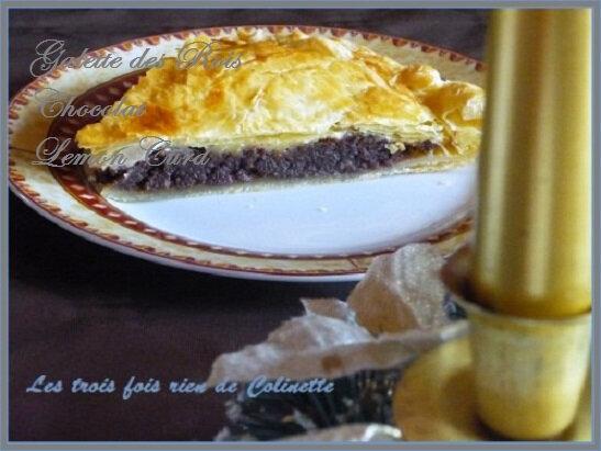 galette-des-rois lemon curd 02