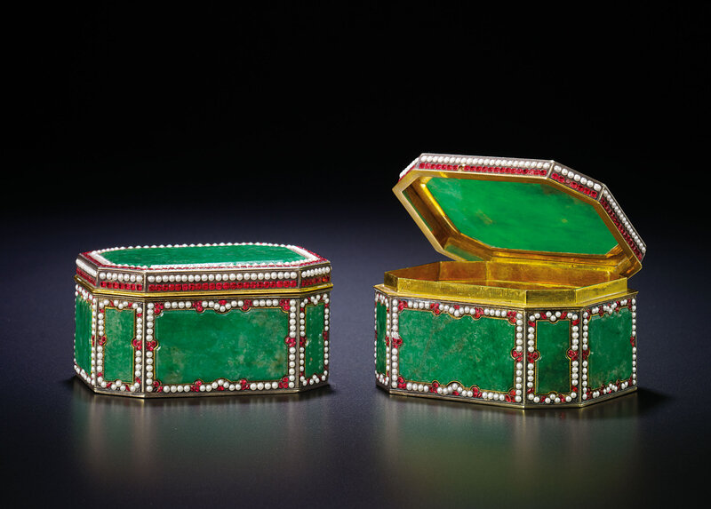 2019_HGK_16694_3114_000(a_magnificent_and_rare_pair_of_canton_tribute_bejewelled_and_jadeite-i)