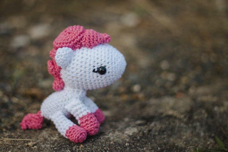 pony-13