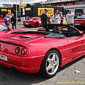 Ferrari 355 spider #103814_02 - 19-- [I] HL_GF