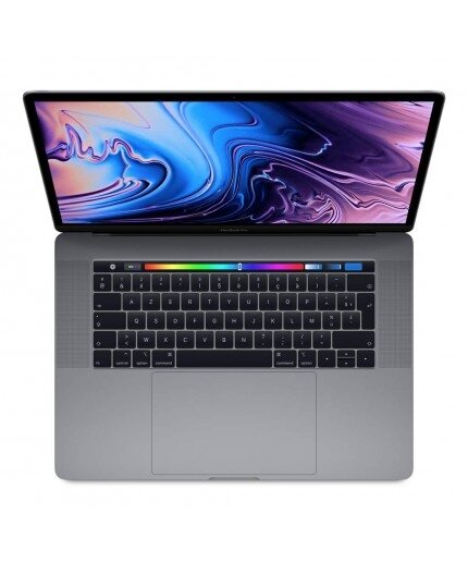 apple_macbook_pro_15_pouces_avec_touch_bar_processeur_intel_core_i7_hexacoeur_de_8e_gen_a_26_ghz_512_go_gris_sideral