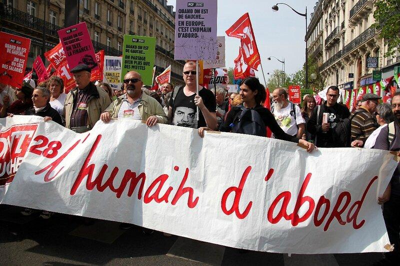 21-Marche contre l'austérité 14_4865