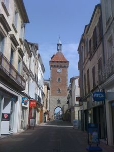 Villeneuve_sur_lot_018