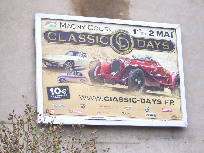 Classics days_Magny_Cours_1_5_2010 (13)