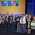 m Priziou 2014