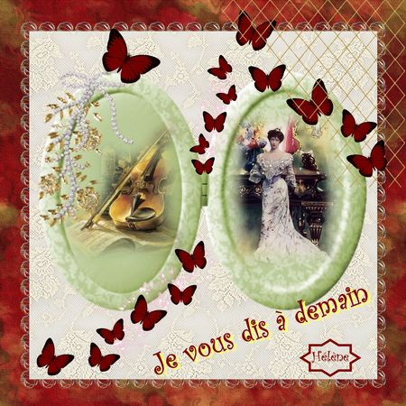 a_demain_