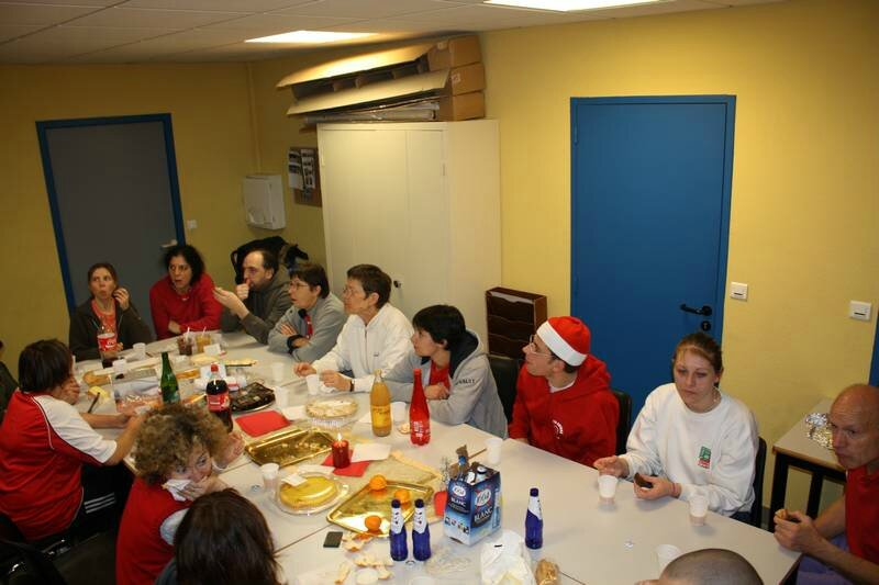 2012-12-20_volley_tournoi_noel_IMG_0245