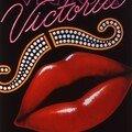Victor Victoria - Blake Edwards - 1982
