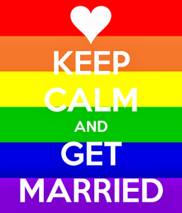 keep-calm-and-get-married-736