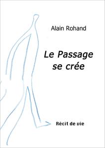 le_passage_se_cr_e