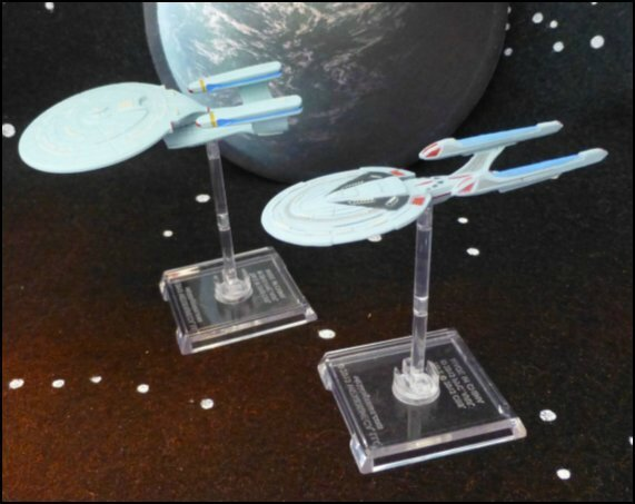 star_trek_attack_wing_revue_extensions_sovereign_01