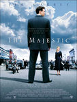 the_majestic