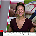 andreadecaudin07.2014_11_06_edition19hLEQUIPE21
