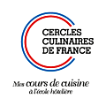 Les cercles culinaires