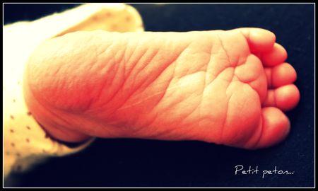 2011_093petit_peton