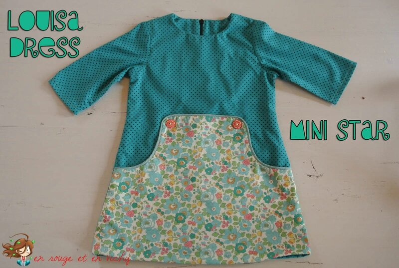 louisa-dress-mini-star