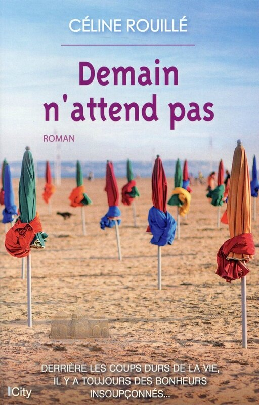 demainattendpas
