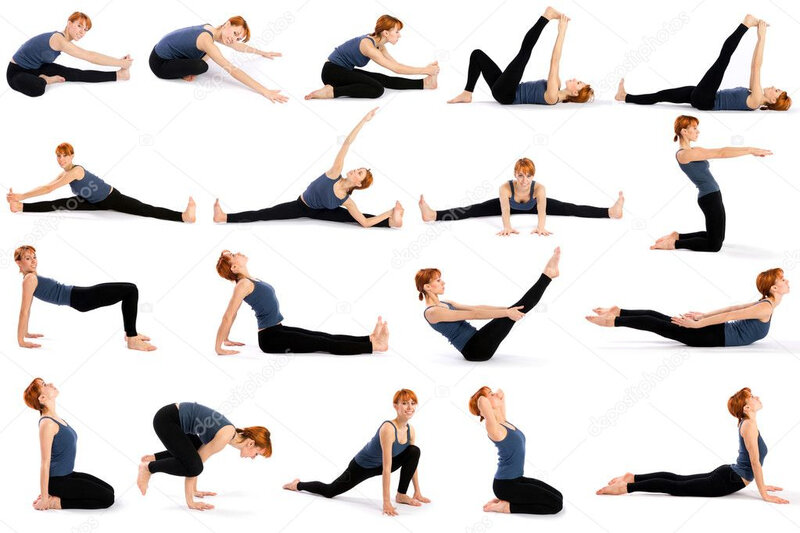 depositphotos_2081693-stock-photo-woman-in-various-sitting-yoga