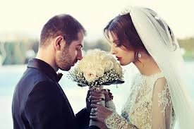 Faire Réalisez votre projet de mariage,rituel retour affectif magie retour affectif immediat rituel, comment savoir si un retour