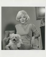 1961-beverly_hills_hotel-by_eric_skipsey-030-1a