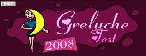 greluche_test_2008