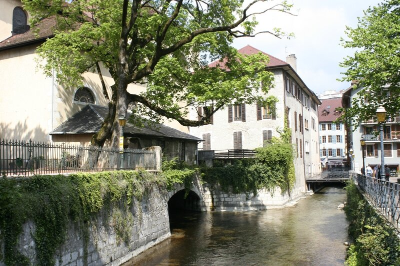 Annecy 362