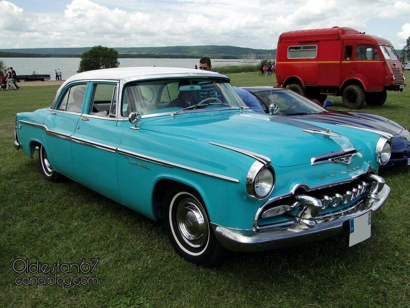 desoto-fireflite-sedan-1955-1