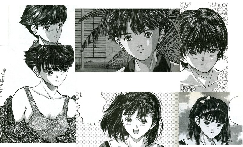 Canalblog Manga Video Girl Ai Nobuko01
