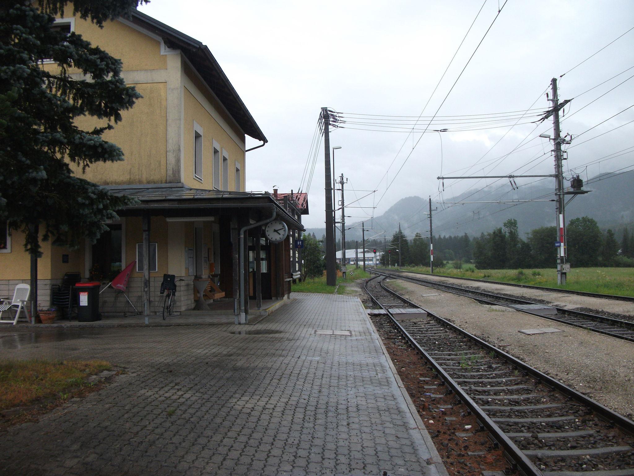 Kainisch (Autriche)