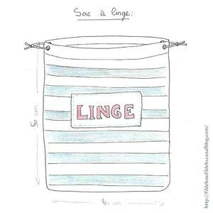 Croquis_Sac_a_linge_v3