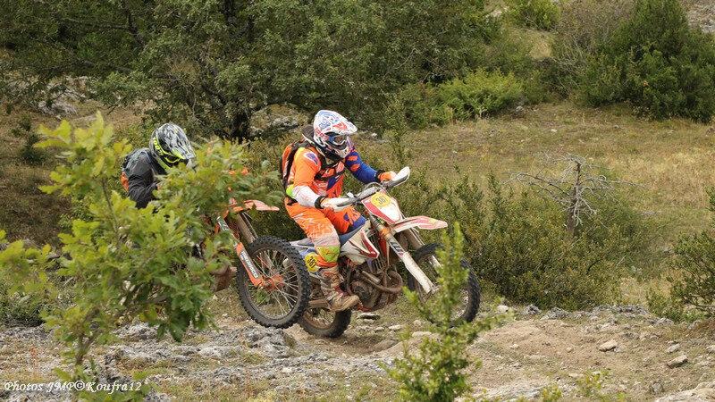 Photos JMP©Koufra12 - Aveyronnaise Classic - 25082018 - 0334