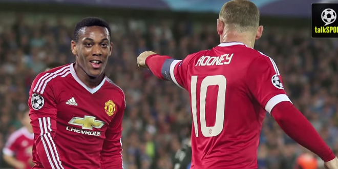 Anthony-Martial-660x330