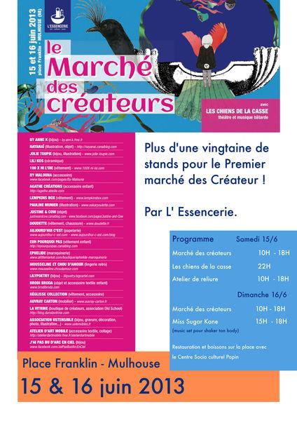 news_letter_Marche__des_cre_ateurs_1__1