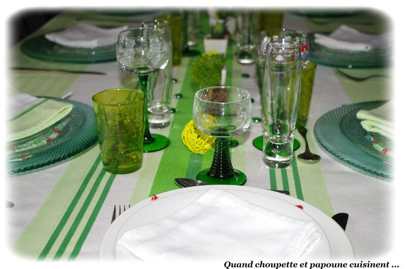 table fin de vacances-6231