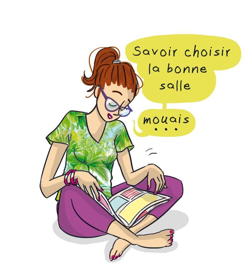Humour Sport Tous Les Messages Sur Humour Sport Les Illustrations De Scarlatine