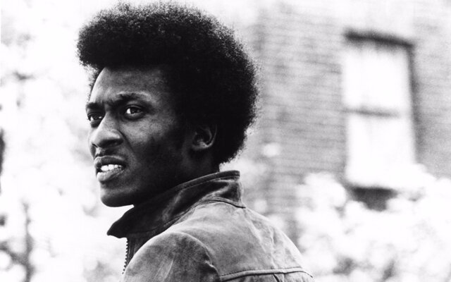 jimmy-cliff-1970-640_0