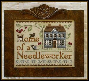 480_Home_of_a_Needleworker_too_web